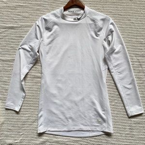 Nike Pro Dri-Fit Compression Top